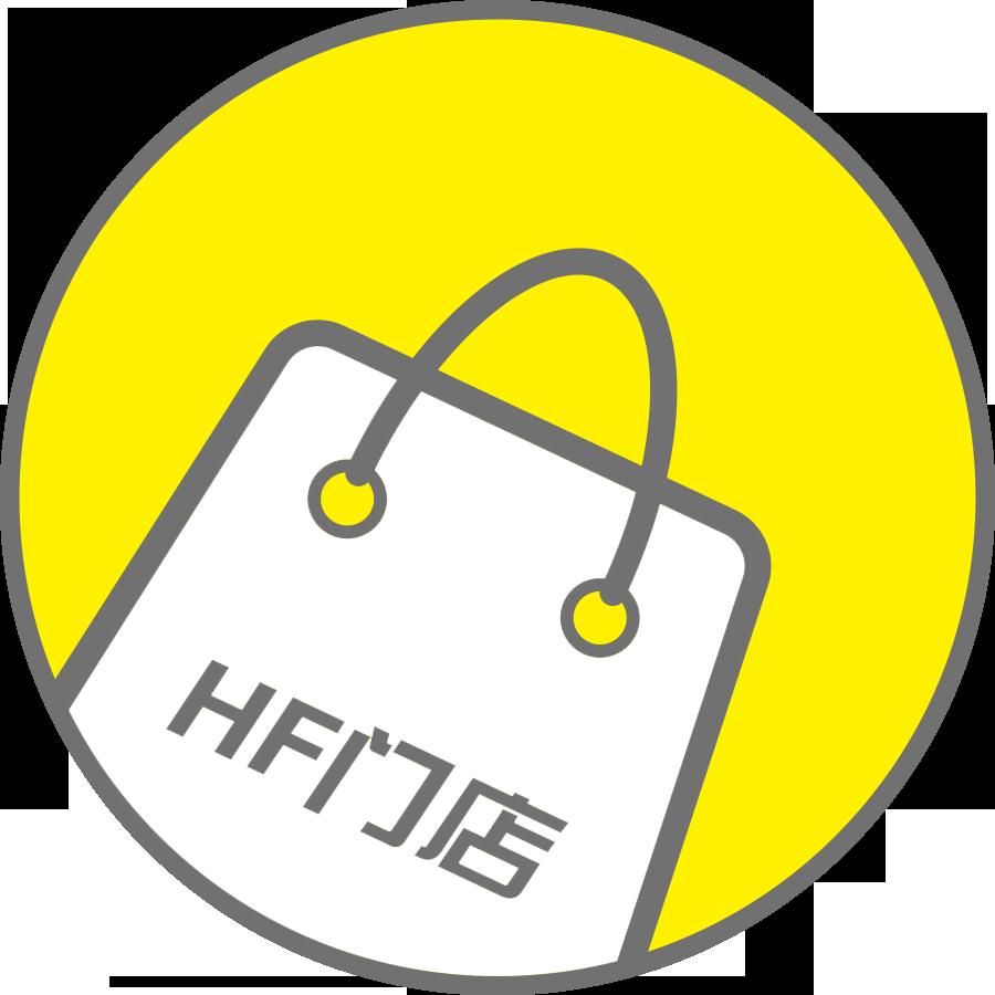 HF门店[mendian.hf19.com]新log,作者版权声明